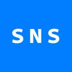 SNS集客のサムネイル画像